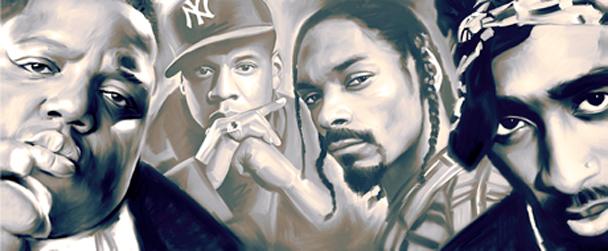 File:Hiphop1 1.jpg