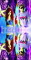 Thumbnail for version as of 04:24, September 4, 2012