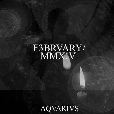 File:10. FEBRVARY-MMX!V.jpg