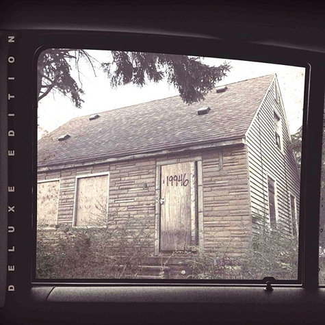 File:Eminem-mmlp2-deluxe.jpg