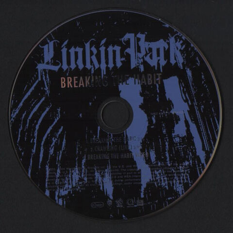 File:BreakingTheHabit-Disc.JPG