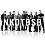 NKOTBSB BSB