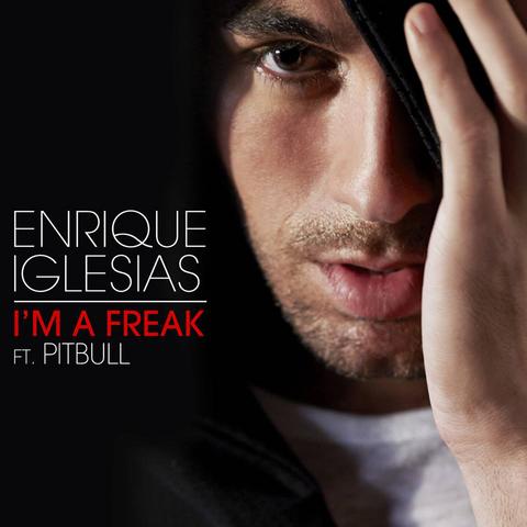 File:Enrique-Iglesias.png