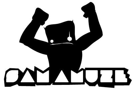 File:Samamuze logo.jpg