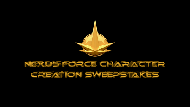 File:Nexus Force Sweepstakes Logo.png
