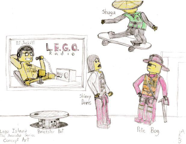 File:Characters 06.jpg