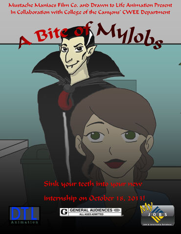 File:A Bite of MyJobs Poster.jpg
