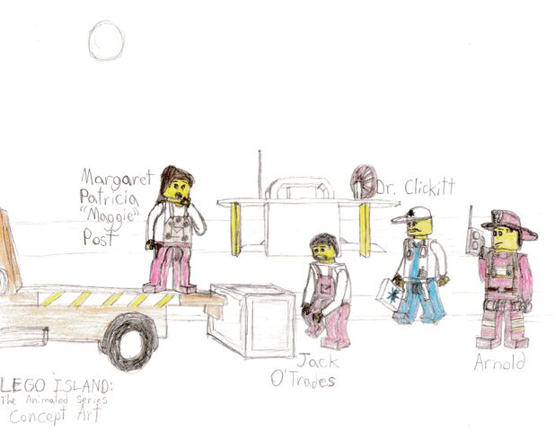 File:Characters 09.jpg
