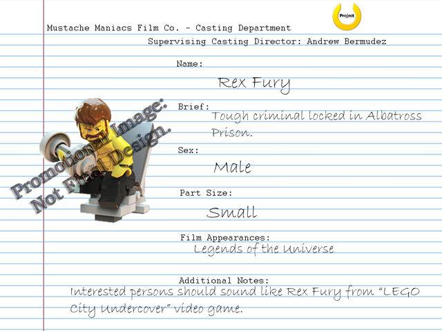 File:Audition Sheet - Rex Fury.jpg