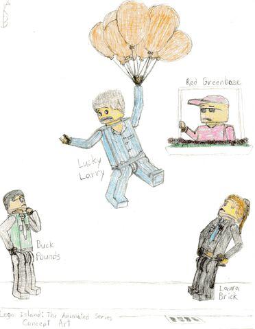 File:Characters 04.jpg