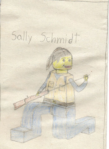 File:Sally Schmidt.jpg