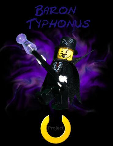 File:Baron Typhonus.jpg