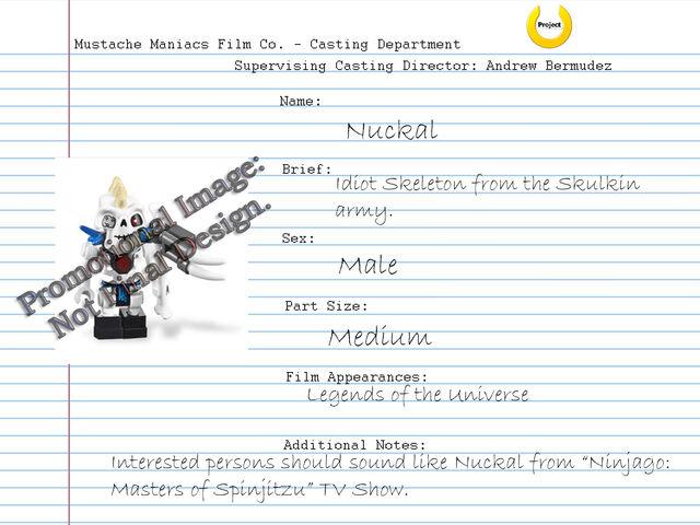 File:Audition Sheet - Nuckal.jpg