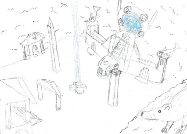 File:Chamber of the Hidden Mysteries.jpg