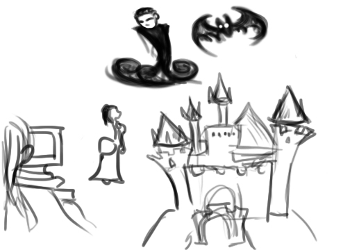 File:Doodles.jpg