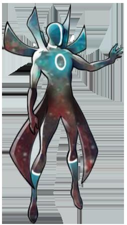 Astro Surfer
