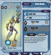 Basic-martian-marauder