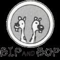 Bip and Bop