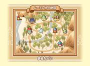 Moominvalley map.jpg