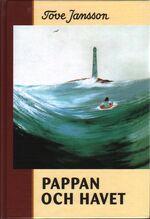Pappan och havet.jpg