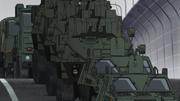 Tanks kekekeke