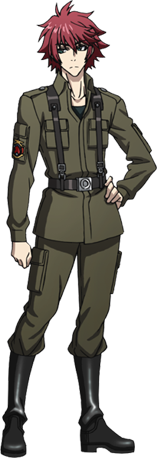 Theodor(fatigues outline sketch anime).fw