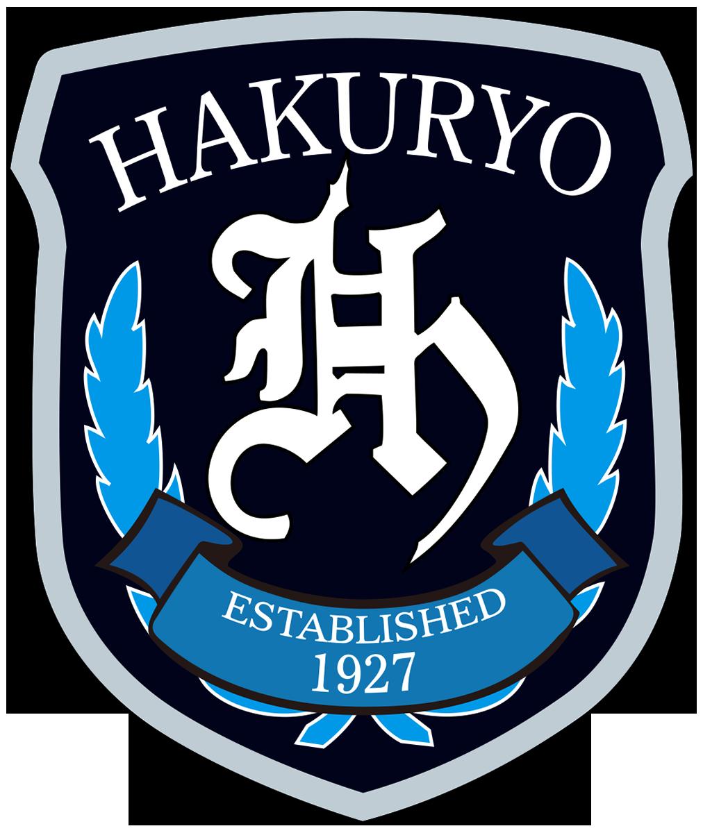 Hakuryo.png