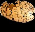 Nonsensopedia logo.png