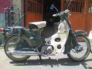 Honda-super-cub-50-11