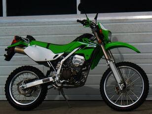 06klx250