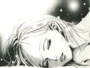 Kaori dead