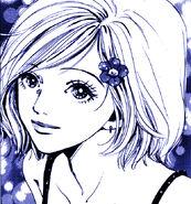 Kaori outfit3