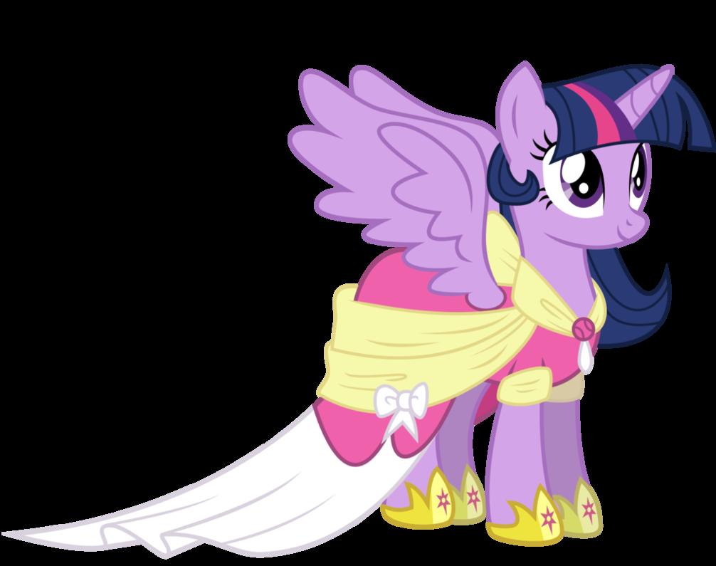 Pinkie Pie | Wiki My Little Pony La Magia De La Amistad ...