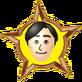 Takumi's Badge