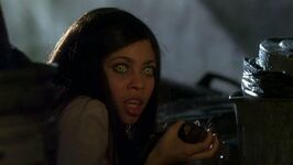 My-babysitters-a-vampire