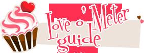 Love o' meter guide