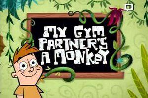 Gympartnerlogo