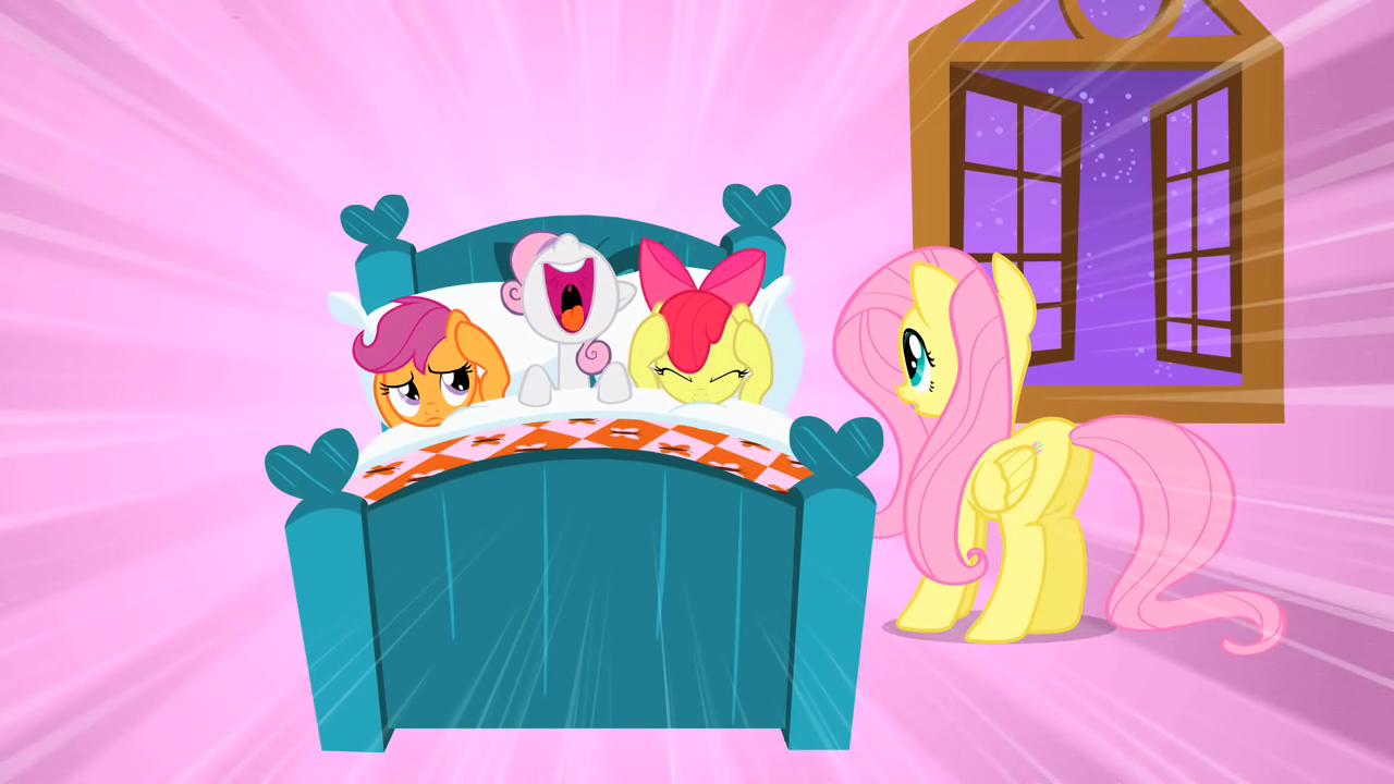 Silence plus de bruit wiki my little pony les amies c - Bruit de la pie ...