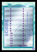 ScoreSliderCard CrystalGames