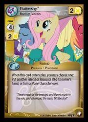 EquestrianOdysseys p011