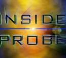 Inside Probe