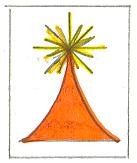 Silur-symbol.png