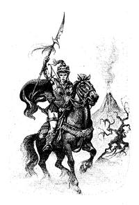 My056-18NL-Burra-zu-Pferd.png