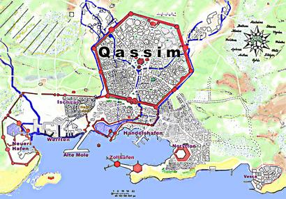 QassimXIsml.png