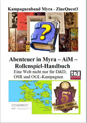 AiM-Rollenspiel-auf-Myra.png