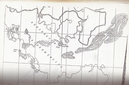 Myra-Aldodwereiya-Karte-MBM06.png