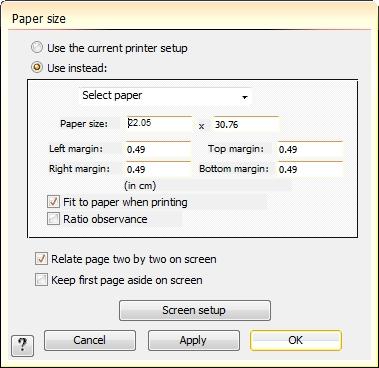 File:DialogPaperSize.jpg