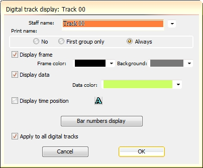 File:DialogDigitalTrackDisplay.jpg