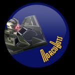 MorcuBots-MSSHP