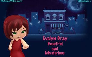 EvelynWallReso